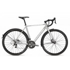 Focus Mares AX Commuter 2018