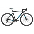 Giant TCX Advanced Pro 1 2018