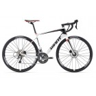 Giant Defy Advanced 3 HRD - 2017