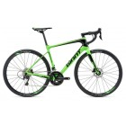 Giant Defy Advanced 2 - 2018