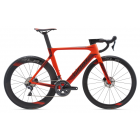 Giant Propel Advanced Disc -  2018