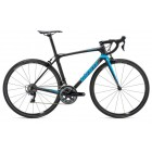 Giant TCR Advanced Pro 0 - 2018