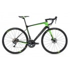 Giant Defy Advanced Pro 1 - 2018