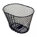Basket for Girls Bike - MESH