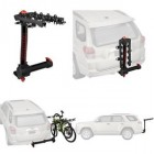 Yakima FullSwing 4 Hitch Bike Carrier