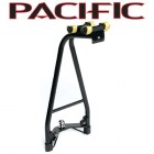 Pacific 2 Bike Rack Boomerang Base