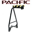 Pacific 3 Bike Rack Boomerang Base