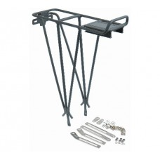 Beto Child Seat - Rack ONLY (STD Brakes)