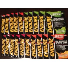 32GI Endure Sports Drink 50g
