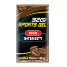 32GI Hi-intensity Gel Shot 30g