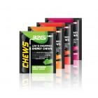 32GI Endure Chews 50g