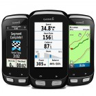 Garmin Edge 1000 Non Bundle