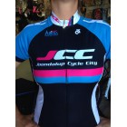 JCC Cycling Jersey NEW - Womans