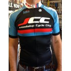 JCC Cycling Jersey NEW