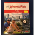 Where to Ride Perth Guide