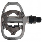 Shimano A520 Road Touring Pedals