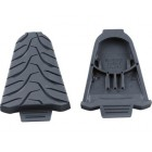 Shimano Cleat Cover Set SM-SH45