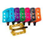 Odyssey PC Twisted BMX Pedals