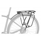 Giant Rack-It Metro Rear Rack