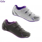 LIV Regalo Womans Road Shoes