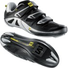 Mavic Peloton Road Shoes