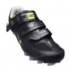 Mavic Rush MTB Shoe
