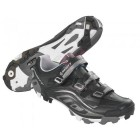 Scott Comp MTB Shoes