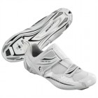 Scott Tri Pro Triathlon Shoe