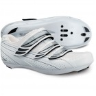 Shimano WR31 Womans Road Shoe