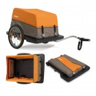 Croozer Trailer Cargo