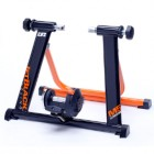 Jet Black M5 - Magnetic Trainer with APP