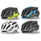 Specialized S-works Prevail 2 Helmet