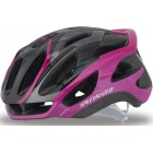 Specialized Propero 3 Womans Helmet