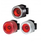 Cateye LD130 Nima Rear Light LED