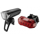 Giant Numen Bike Light Combo