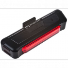 Moon Comet 35 Lumens - Rear Light