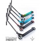 Envy Prodigy Scooters