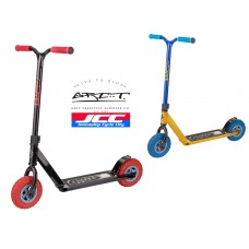 Grit D1 DIRT Complete Scooter
