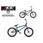 We The People Arcade BMX 20Inch 2018