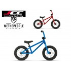 We The People Prime Balance Bike 12Inch 2018