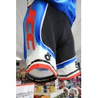JCC Cycling Bib Knicks
