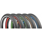 SALT Pitch Slick BMX Tyres