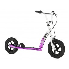 SCOOTZ SCOOTER 12 INCH