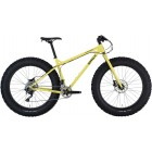 Surely Ice-Cream Truck Fat Bike (ORDER IN)